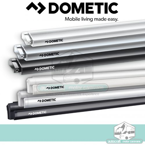 Dometic Awnings