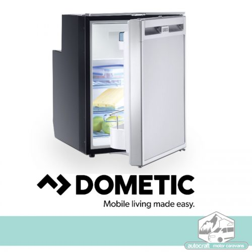 Dometic 3-Way Products