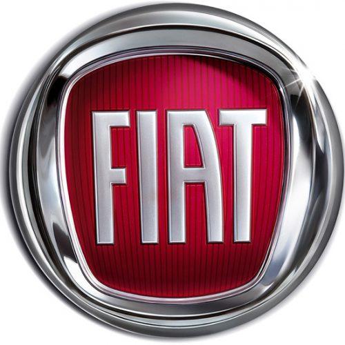 Fiat Awnings