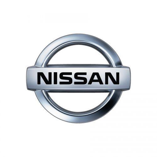 Nissan Awnings