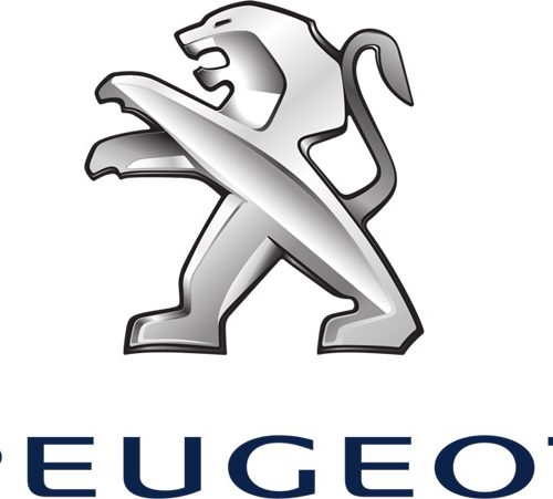 Peugeot Awnings