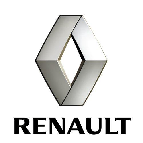Renault Awnings