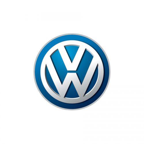 Volkswagen Awnings