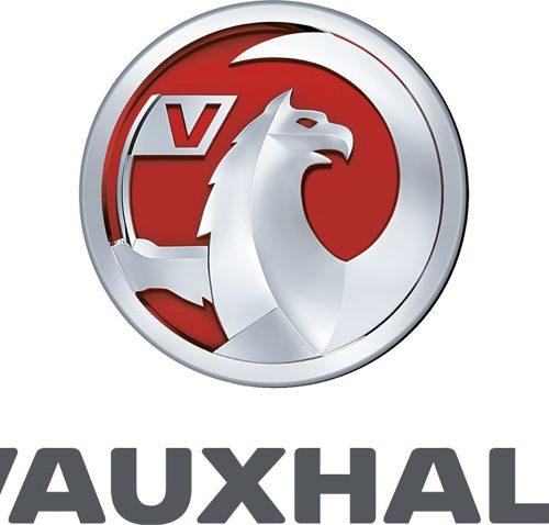 Vauxhall Awnings