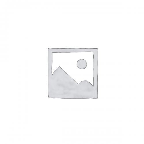 Windows & Accessories